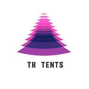 TK Tents Bell Tent