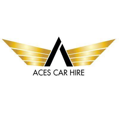 Aces Car Hire Manchester Chauffeur Driven Car
