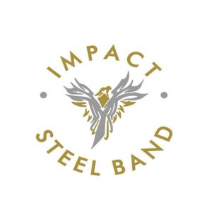 Impact Steelband Live music band