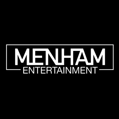 Menham Entertainment Wedding DJ