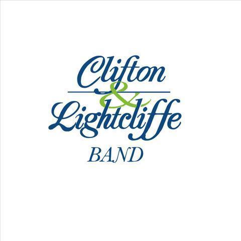 Clifton and Lightcliffe Brass Band Ensemble