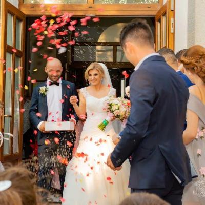 Vas-Photography Wedding photographer