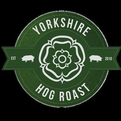 Yorkshire Hog Roast Mobile Caterer