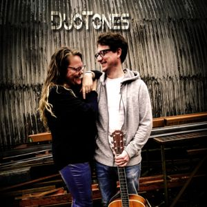 Duotones Live Music Duo