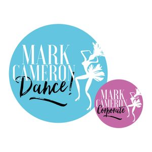 Mark Cameron Dance Latin & Flamenco Dancer