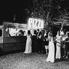 Pizza Peddlers Mobile Caterer