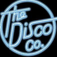 The Disco Co Children Entertainment