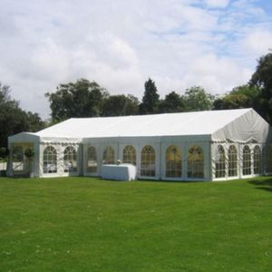 Mid Kent Marquees and Event Hire Party Tent