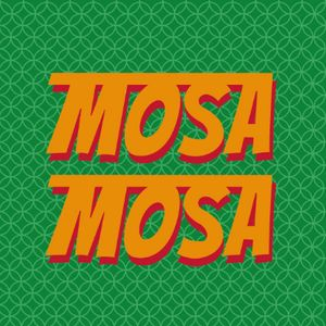 Mosa Mosa Indian Catering