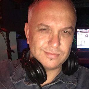 Nitevibes Roadshow Disco Karaoke DJ