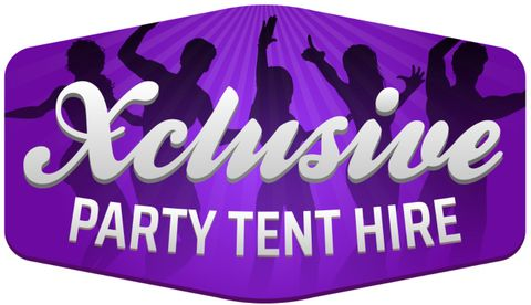 Xclusive Party Tent Hire Party Tent