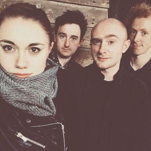 Silver Street Ceilidh Band Ceilidh Band