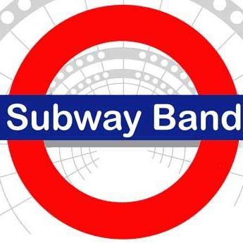 SUBWAY BAND Function & Wedding Music Band