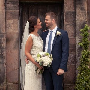 Emma Smith Photography Wedding photographer