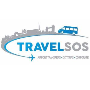 Travel SOS LTD Luxury Car