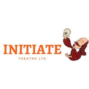 Initiate Theatre Ltd Rat Pack & Swing Singer