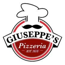 Giuseppe's Pizzeria Co. Mobile Caterer