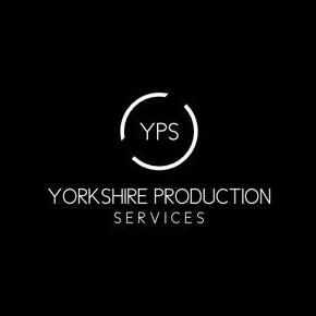Yorkshire Production Services Generator