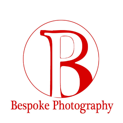 Bespoke Photography UK Asian Wedding Photographer