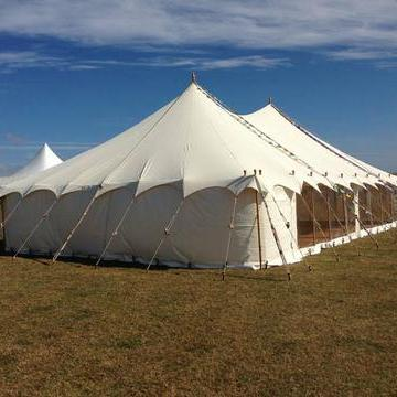 BigTopMania Party Tent