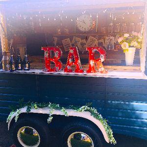 Adams & Rose Cocktail Bar