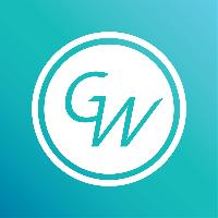 George Watkins Videography Videographer