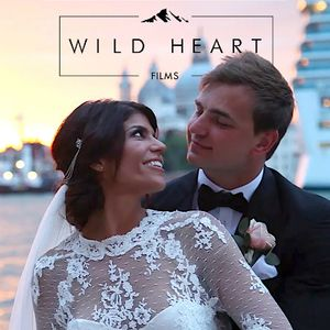 Wild Heart Films Videographer