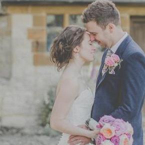 Ferri Photography Wedding photographer