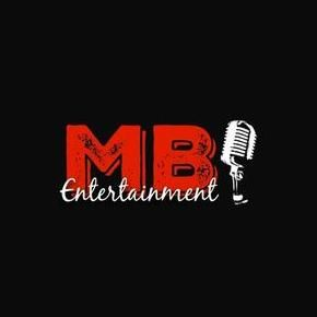 MB Entertainment Ltd Karaoke DJ