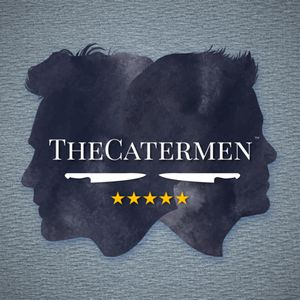 TheCatermen Ltd. Mobile Caterer