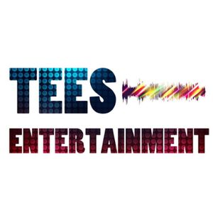 Tees Entertainment Mobile Disco