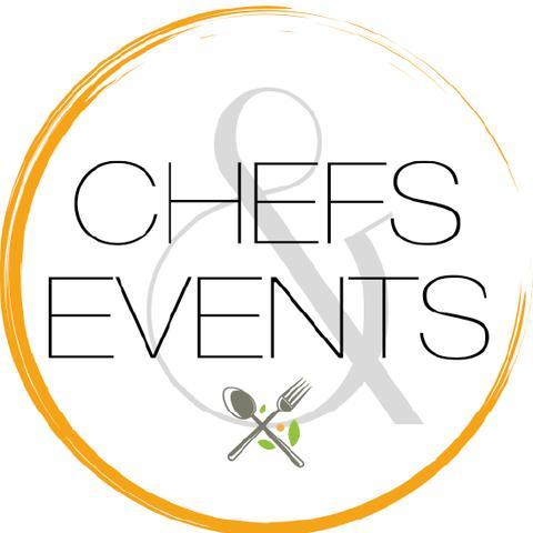 Chefs & Events Waiting Staff