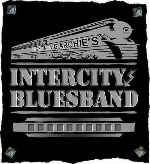 Intercity Blues Band Blues Band