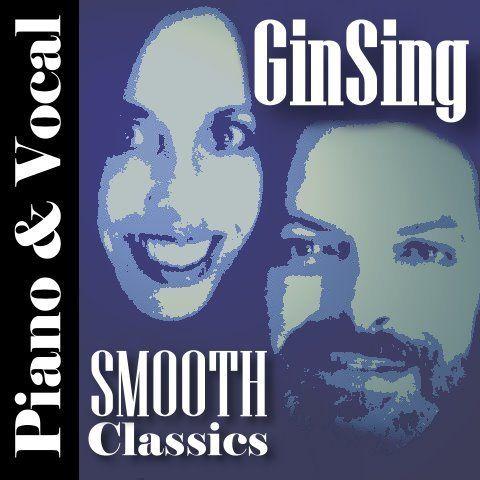 GinSing Live Music Duo