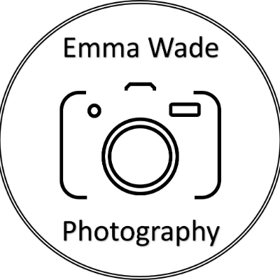 Emma Wade Photography Wedding photographer