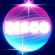 Funkie Diva Discos - DJ SteveDmxRoberts Silent Disco