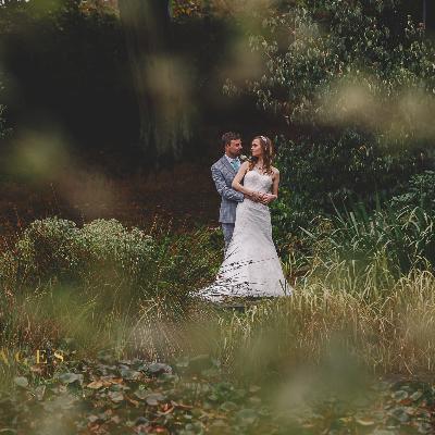 Eternal Images Photography Ltd Wedding photographer