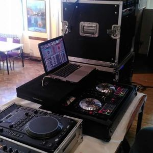 Limitlesssound Wedding DJ