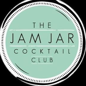 The Jam Jar Cocktail Club Cocktail Master Class
