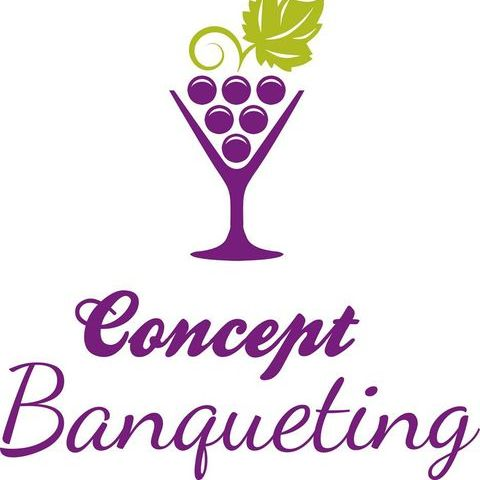 Concept Banqueting Ltd BBQ Catering
