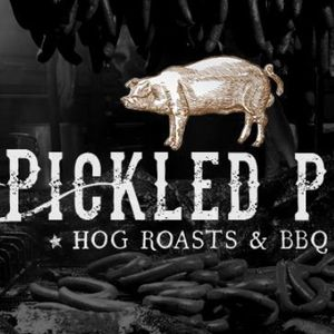 Pickled Pig BBQ Wedding Catering