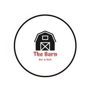 The Barn Mobile Caterer