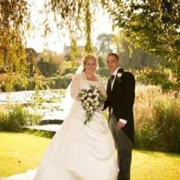 Chris Mimmack Photography Ltd Wedding photographer