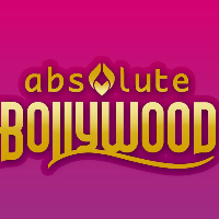 Absolute Bollywood Ltd Belly Dancer