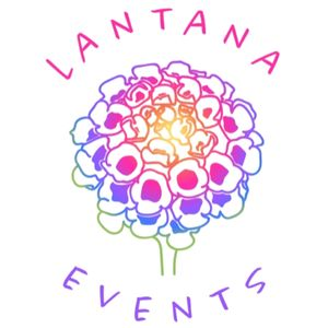 Lantana Events Party Tent