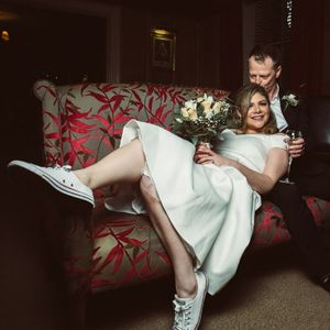 Jobi-J Photography Wedding photographer