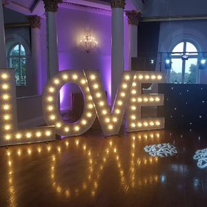 Chris Smith - Wedding & Events DJ Club DJ
