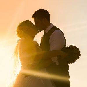 Imagetext Wedding Photography Wedding photographer