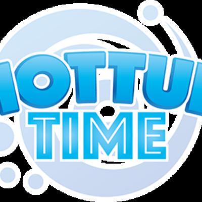 Hot Tub Time Hot Tub