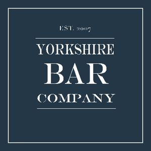 Yorkshire Bar Company Mobile Bar